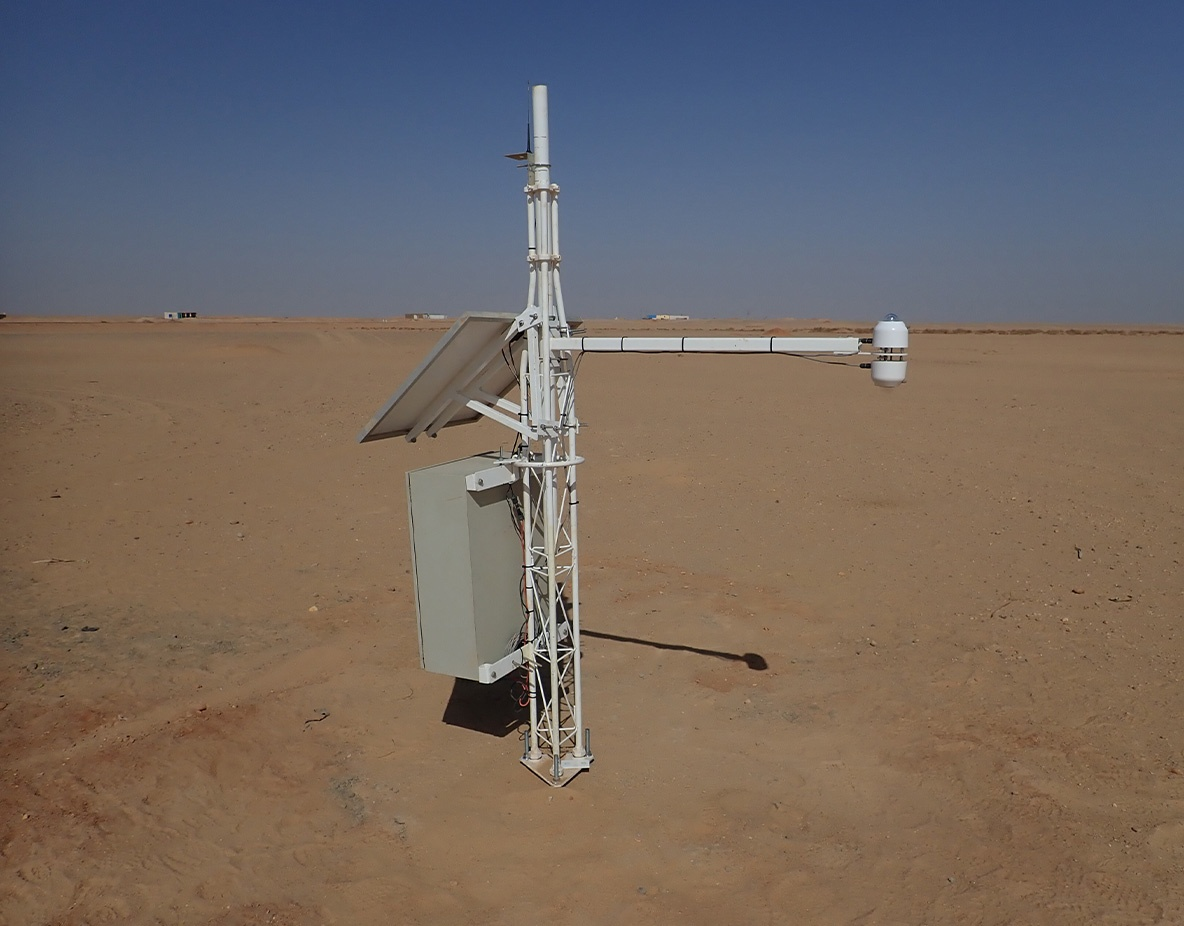 073295 -EG- Grid project pictures-Recovered